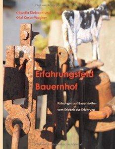 Cover zum Buch EFB