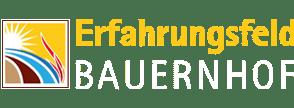 Erfahrungsfeld Bauernhof e.V.